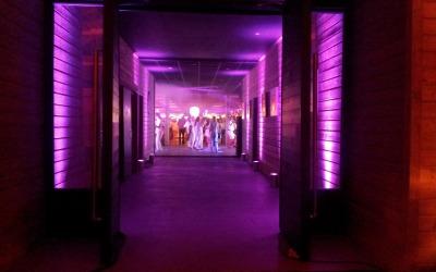 Location salle soirée à Cognac en Charente