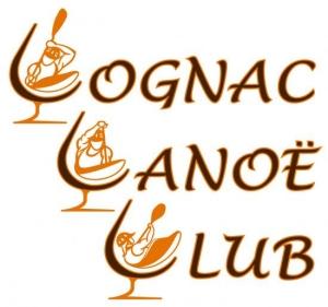 Cognac Canoë Club