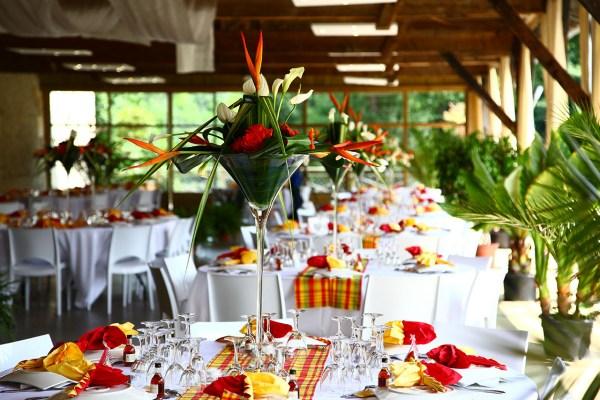 Location de salles à Cognac pour événéments entreprises et réception mariage