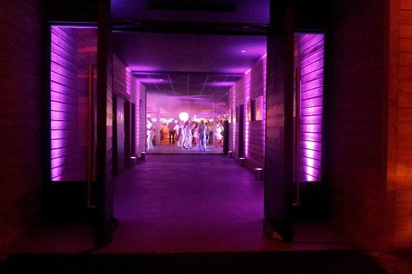 Location de salles à Cognac pour les soirées