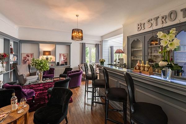 Location de salles à Cognac pour événéments professionnels et privés
